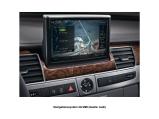 Märkte + Unternehmen: Audi setzt auf Nvidia-Lösung