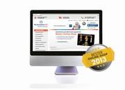 Ansprüche an Technikeinkauf im Internet steigen: Automation24 erhält Inka-Award