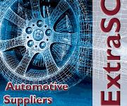 "ExtraSCOPE ""Automotive Suppliers"""
