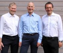 Basler übernimmt mit Silicon Software