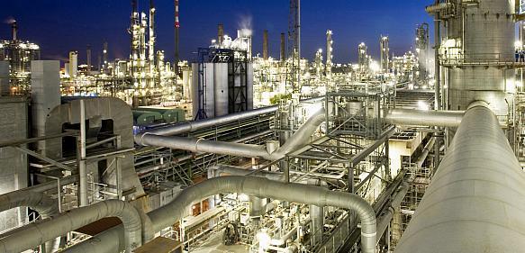 Engineering und Instandhaltung: Digitales Netzwerk für effizientere Nutzung von Anlagen