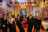 Ball der Mechatronik 2018