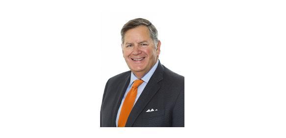 Werkzeuge und Betriebseinrichtungen: Hoffmann Group ernennt neuen Aufsichtsratschef