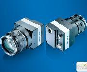 LX VisualApplets Kameras Baumer