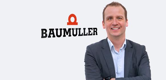 Baumueller-Carsten_Loie