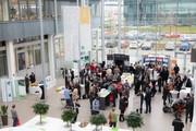 Märkte + Unternehmen: Product Lifecycle Management: Erster PLM-Kundentag bei Bechtle