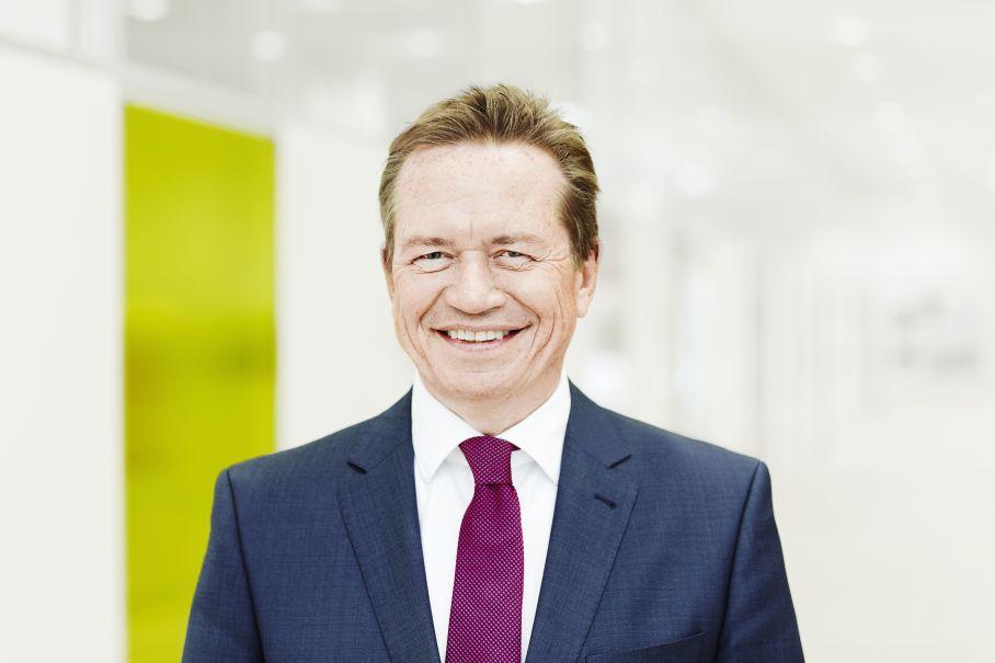 IT-Allianz: Bechtle kooperiert mit Softline Group