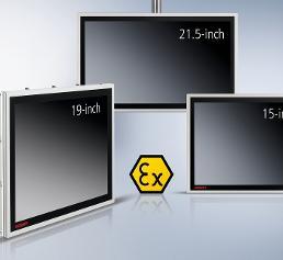 CPX-Serie Beckhoff