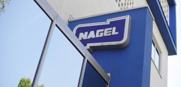 Beo-Nagel-Standort-Nürtingen