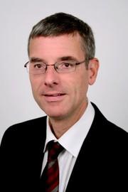 Bernd-Josef Schäfer neuer Geschäftsführer: Wechsel an der Spitze von  Endress+Hauser Flowtec