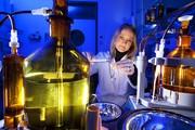 TradReg2013: Pflanzliche und traditionelle Arzneimittel
