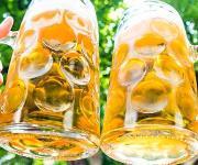 Umweltinstitut München: Deutsche Biere mit Glyphosat belastet