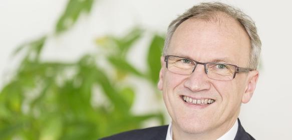 Dr.-Ing. Dirk Biermann