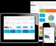 ERP: Neues Release von Epicor ERP