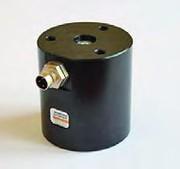 Magnetgreifer: Vorteil für Magneten