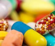 Pharmazeutisches Qualitätsrisikomanagement: Teil 5: Methoden zur Risikoanalyse  – Das Poka-Yoke-System