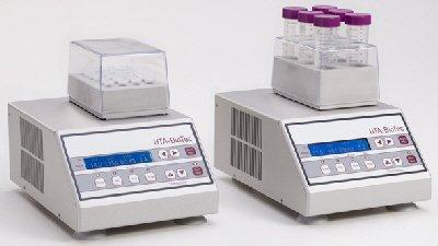 Labortechnik: Kühl-Thermomixer