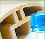 News: Infos zu Verwertungs- und Recyclingmöglichkeiten von Biopolymerprodukten