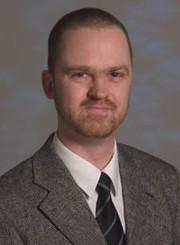 Dr. Dirk Schawaller