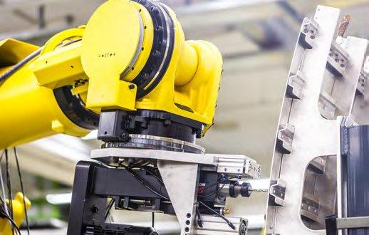 Roboter-Visionssysteme: Besser sehen und picken