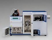 GPC-Analyse von technischen Kunststoffen: Ein heißes Thema