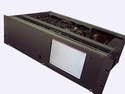 Industrielles FTNIR-Prozessspektrometer