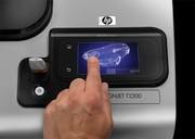 Hardware: Drucker am Netz wird Brücke zur Kommunikation