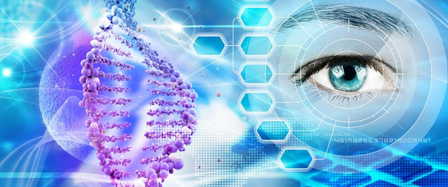 "Bioinformatik: Lösung des ""Big-Data-Problems: Cloud-Computing"