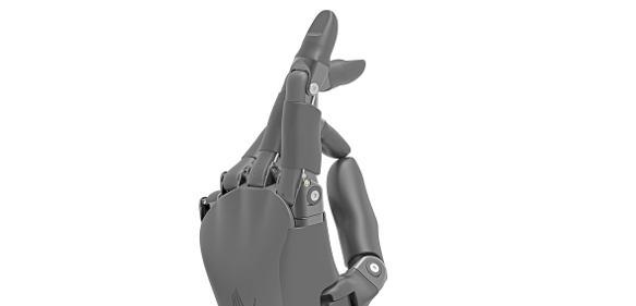 Bionik-Kongress-Vincent-Systems