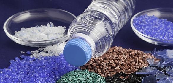 Endokrine Disruptoren: Bisphenol A als besonders besorgniserregend eingestuft