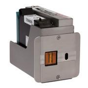 Tintenstrahldrucker: Neuer Tintenstrahldrucker in drei Ausführungen