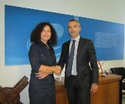 Übernahme der Produktion elektrischer Fahrantriebe: Bonfiglioli einigt sich mit Comer Industries