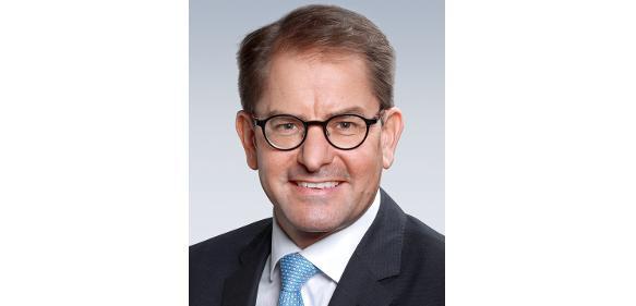 Bosch-Rexroth-Wucherer