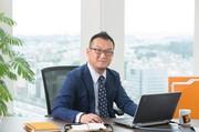 B&R mit Gründung in Japan: Zwei Dutzend Töchter
