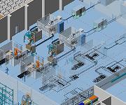 CAD-Schroer-3D-Planung