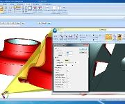 CAD-Viewer