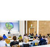 CADFEM Academic