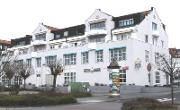 News: Cadfem: Neue Geschäftsstelle Frankfurt
