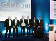 News: ERP und PLM: Drei Jahre, drei Siege