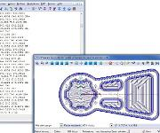 CNC-Editor