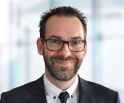 News: Neuer Vorsitzender des Fachausschusses Digitale Fabrik