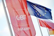 Märkte + Unternehmen: Cebit: Schwerpunkt Sicherheit