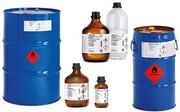 Industrie- und Laborchemikalien: Onlineverkauf gestartet