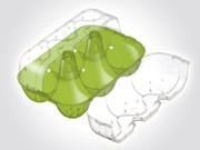 Spritzgießen: Sondertechnologien im Spritzguss