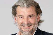 Chris Metzler