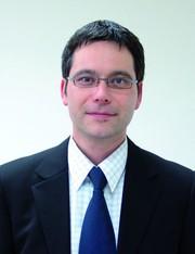 News: RCS Remote Control Systems: Wechsel in der Geschäftsführung