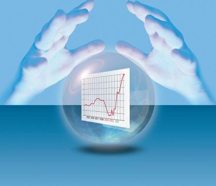 Life Sciences Innovations: ACHEMA-Trendbericht