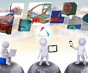 Cloud-Technolgie