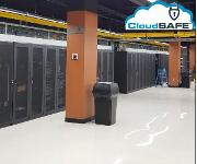 Cloudsafe-PLM-Appliance