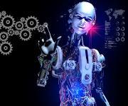 Smart Factory live erleben: ComputerKomplett macht die nächste industrielle (R)evolution erfahrbar / Betriebsrundgang bei der Walter Pottiez GmbH am 29. Juni 2016 in Sulzfeld